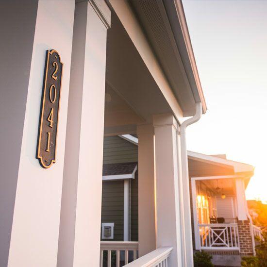 Jason Will Real Estate Fairhope Alabama Homes For Sale Gulf
